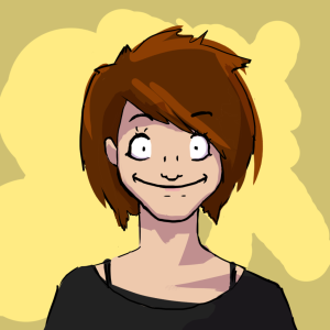 CharcoalCharcaz's Profile Picture