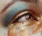 Stargazer by Lilium-VisualArtist