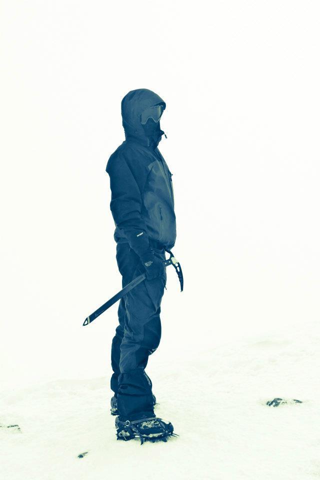 Relayer2112's Profile Picture