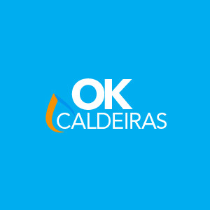 OkCaldeiras's Profile Picture