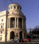 Iasi 7 by ju5tfstyle