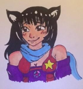 otakumily's Profile Picture