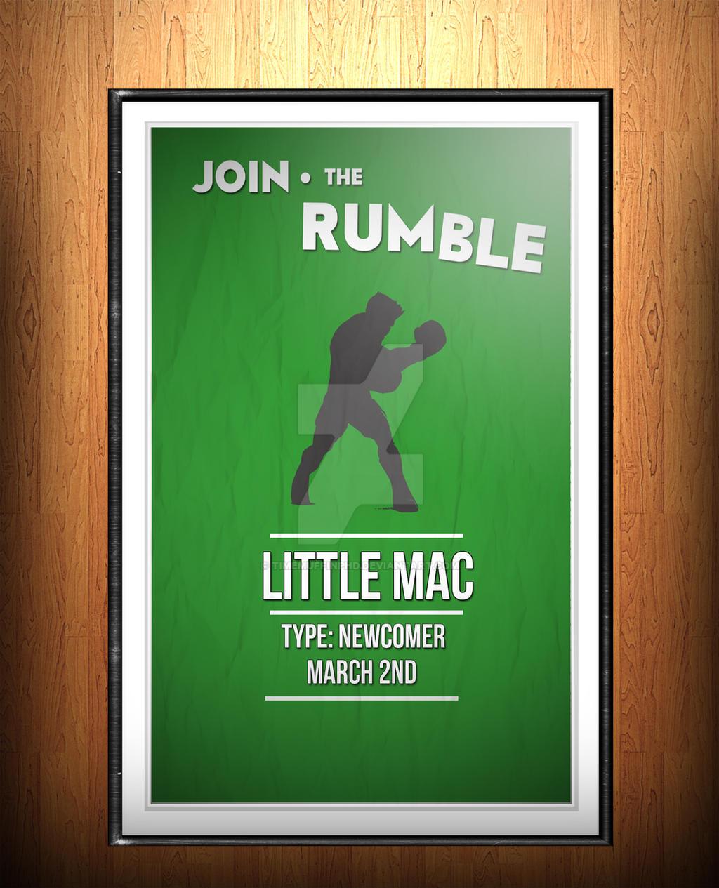 Poster design for mac - Poster Design For Mac Gallery Of Poster Design For Mac