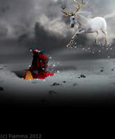 Christmas by Fiamma-Studios
