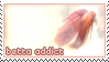Betta Addict by chahtawoman