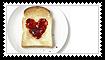 Monkey Majik Stamp