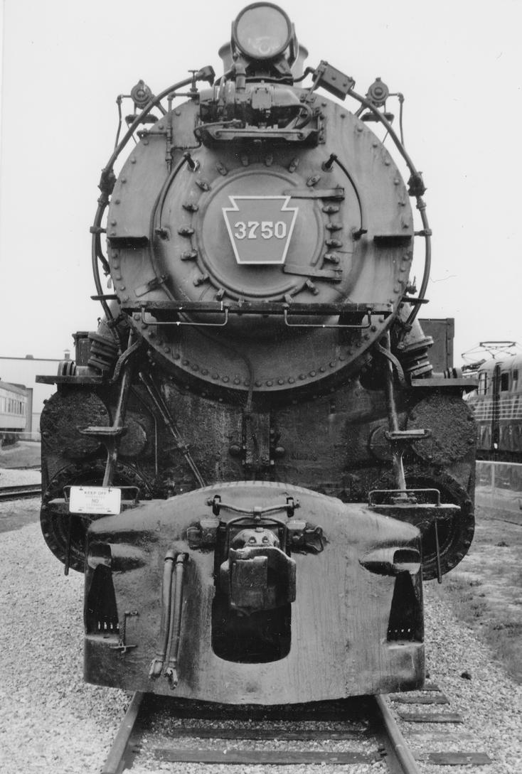 K.4.s 3750 by PRR8157