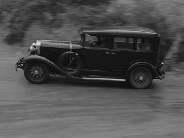 1929 Viking by PRR8157
