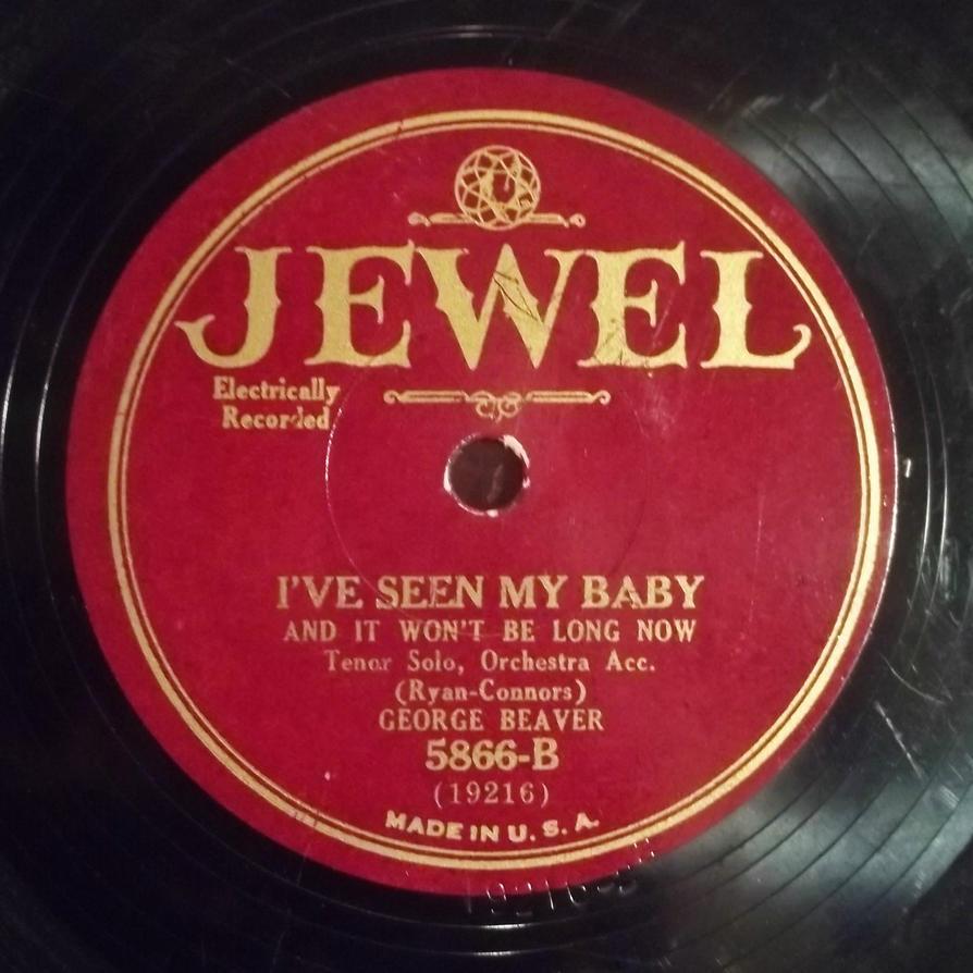 Jewel by PRR8157