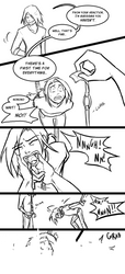 Breaking point (part 2/2) by distressed-mess
