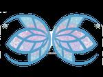 Wings Umbrelyix: Water Power