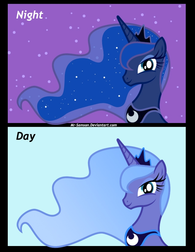 day_n_night_by_mr_samson-d4xhpt6.jpg