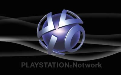 Playstation Notwork by DaAnimeOtaku