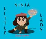 Little Ninja Lady