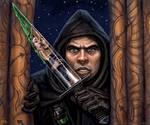 Underhanded Assassin