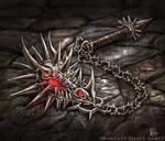 Dragon Bane for Talisman