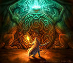 Great Portal for Talisman