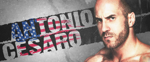 antonio_cesaro_signature_by_viceemerald-