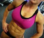 Hard Body 12