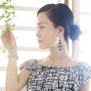 cthoangsa's Profile Picture