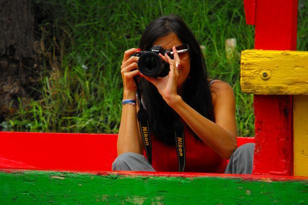 fotF1105 by jasmaya