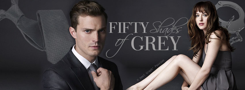 Wallpapers Fifty_shades_of_grey_facebook_cover_by_amelcret-d8fzrmh