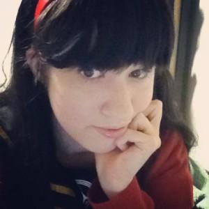 OmfgaShineko's Profile Picture
