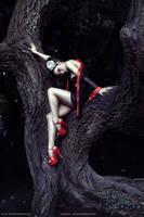 Enchante by LadyLemonne