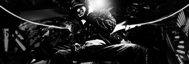[LmX]-KunKka 2 Dancer_sig_by_nissi_dsg_kunkka-d2z4frx