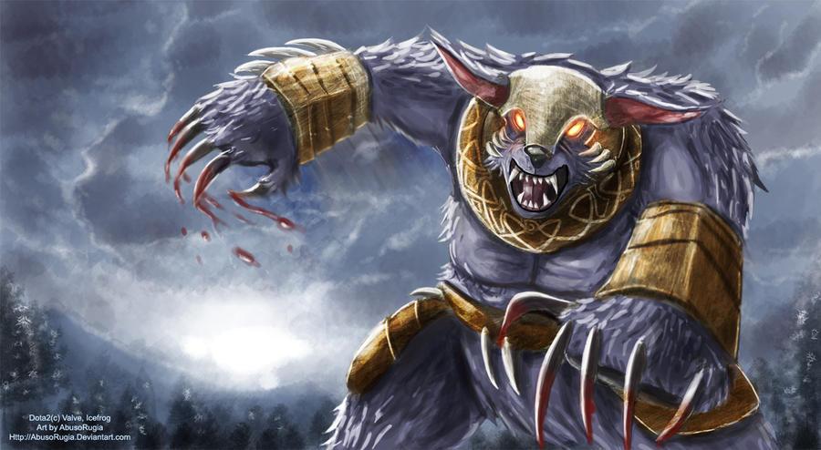 ulfsaar_the_ursa_warrior_by_abusorugia-d
