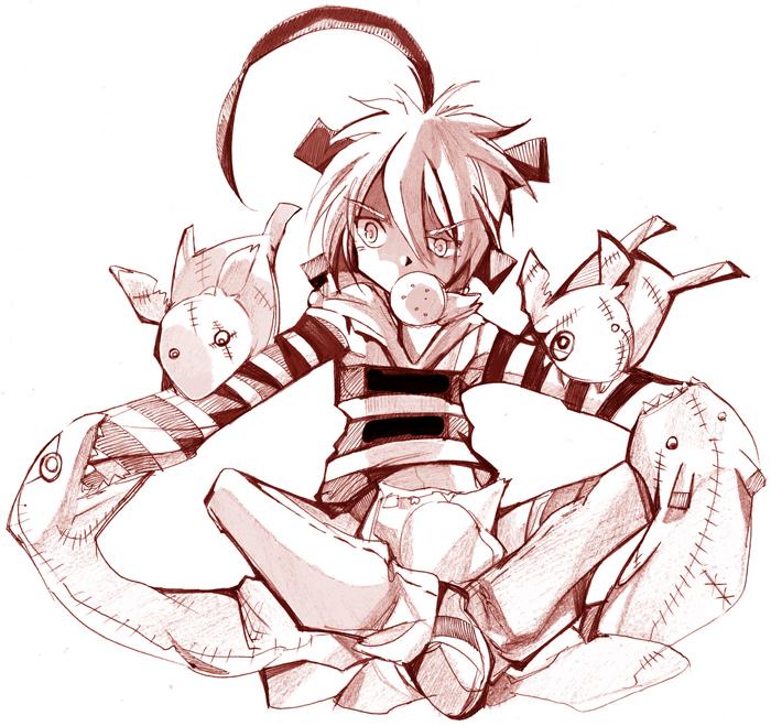Les personnages de l'Ampoule  Couldn__t_get_any_worse_by_nanohikakou-d373oat