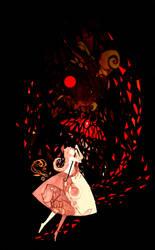 Devil's Drop by NanoMortis