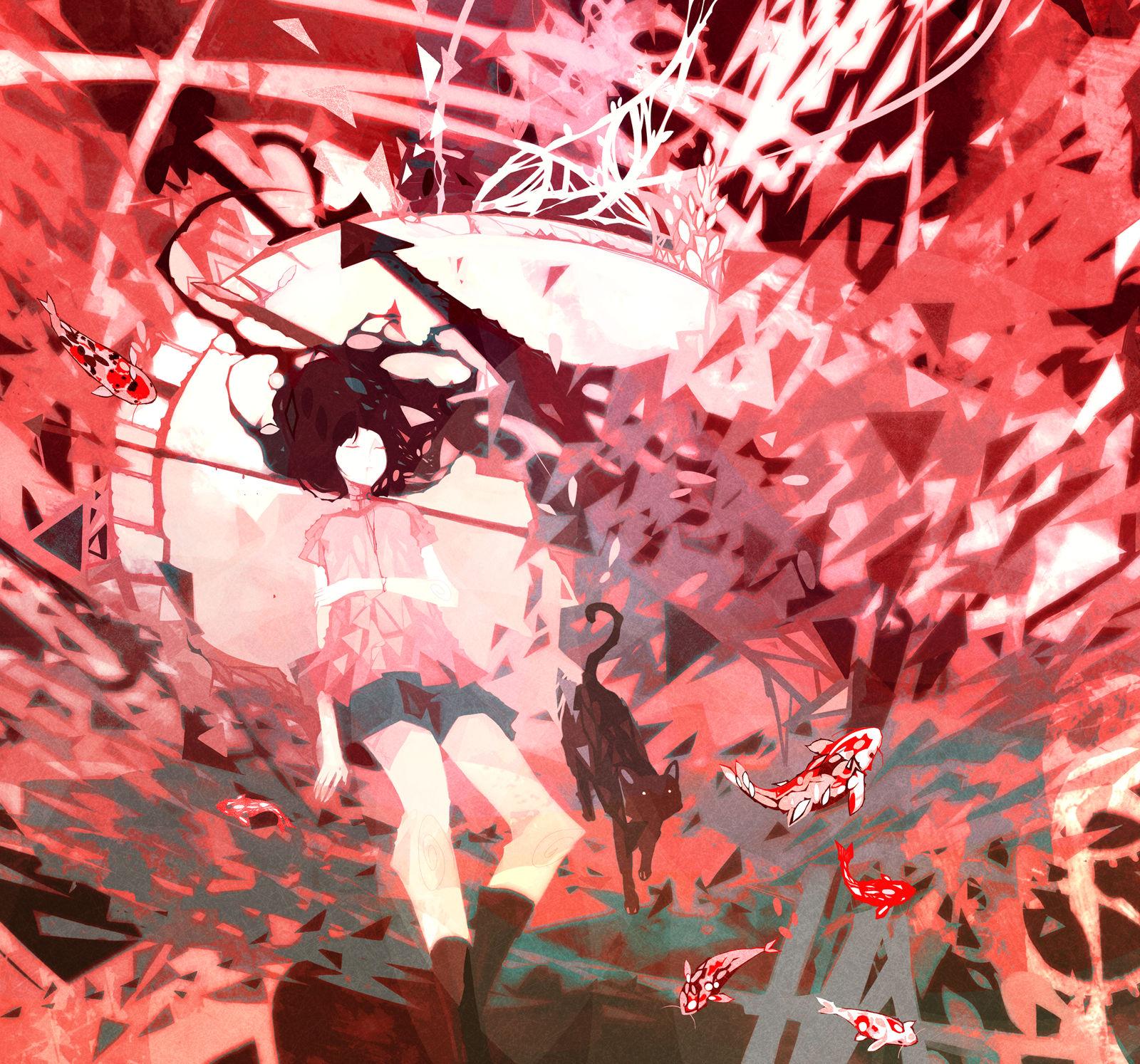 Death Within A Breath