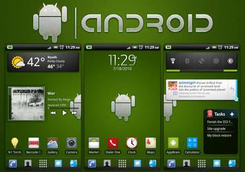 My Android Jul2010 by free-programmer