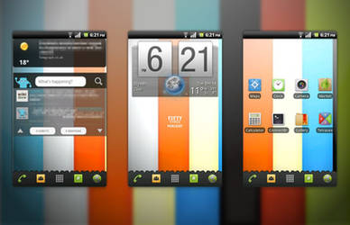colors android by free-programmer