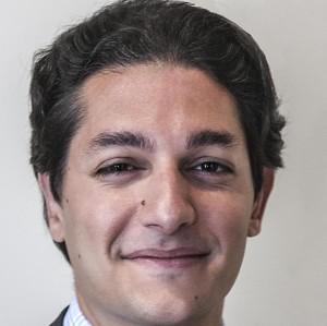 ronozer's Profile Picture