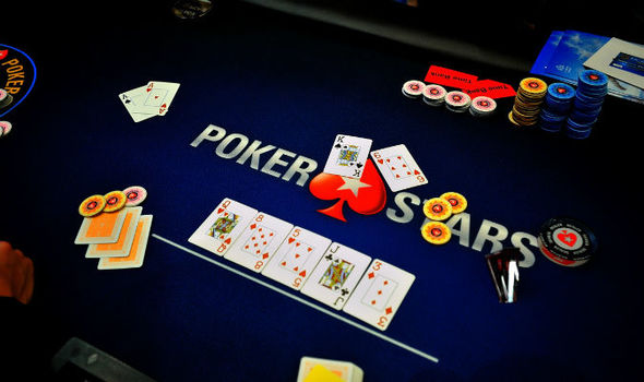 Poker tips by ronozer