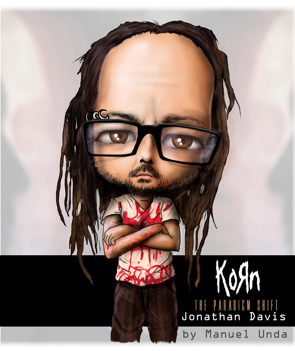 korn wallpaper 2013 wwwimgkidcom the image kid has it