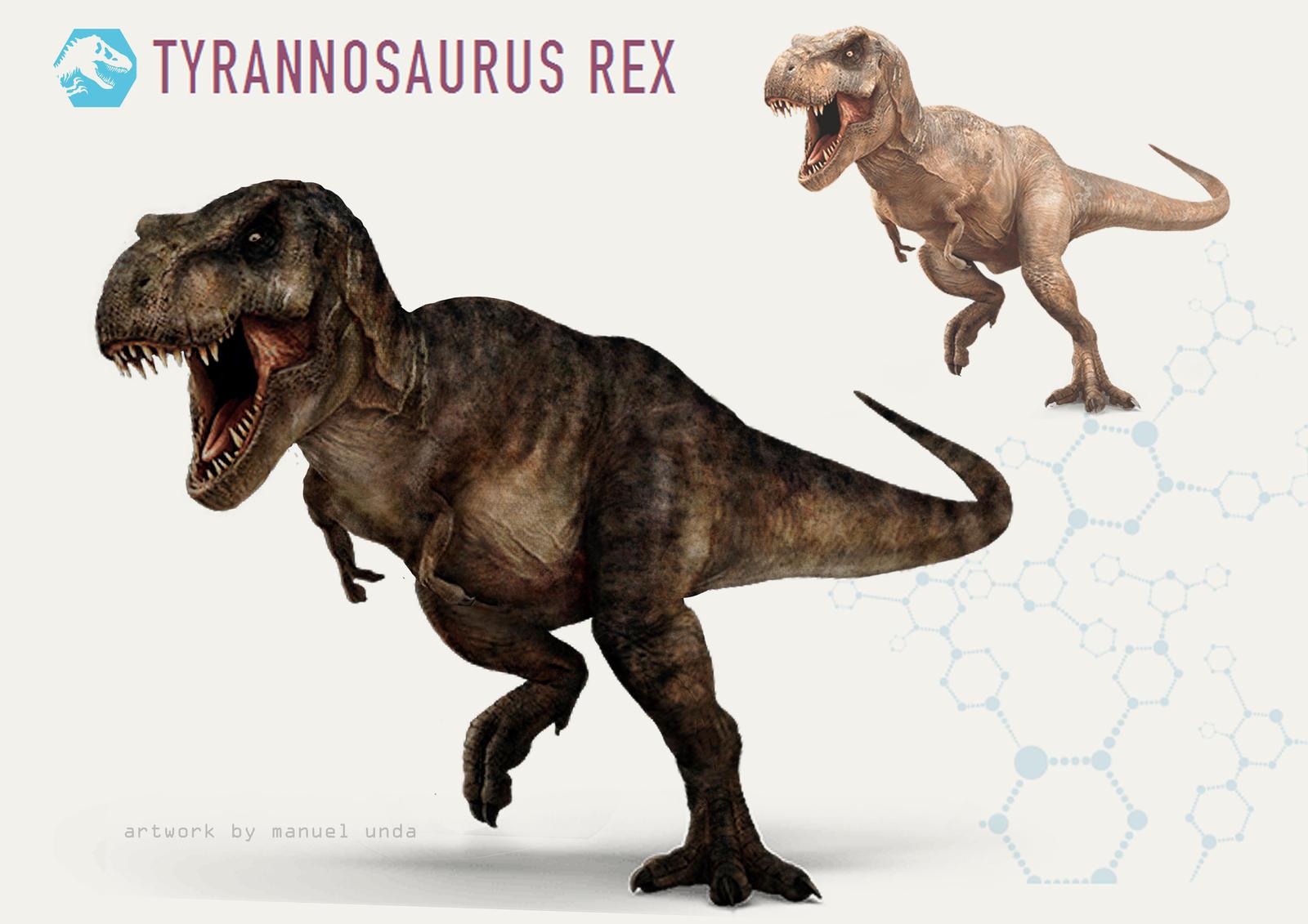 1000 Images About Jurassic World Tyrannosaurus Rex On