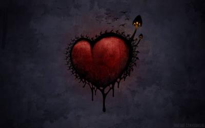 Lovedrop