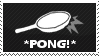 Frying Pan Stamp by RiuAuraeon