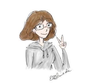 MissMoria's Profile Picture