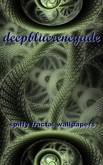 deepbluerenegade's Profile Picture