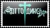 Otto Dix Stamp by xrealisticx