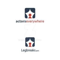 Legbreakr logo