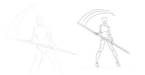 Sketch)1