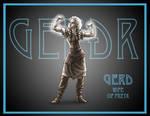 February - Gerd