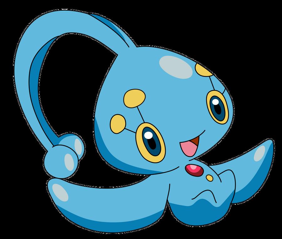 Tableau sur les faiblesses des types : Discussions Générales - Jeu en ligne pokemon • Eternia ...
