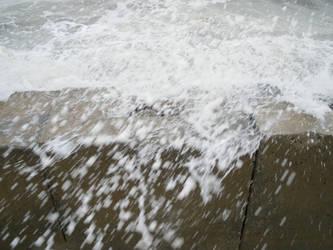 Splash by southernmari
