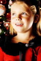 Christmas by BobbityJones